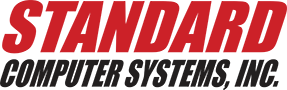 Standard Computer Systems, INC